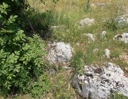 La Stonehenge dei Monti Martani