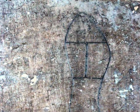 Terni, l'enigma della cattedrale