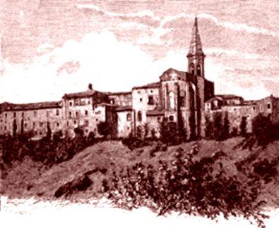 Dieci anni di indagini per recuperare i quadri rubati a San Pietro