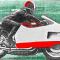 """Mondiale 1957, a Francorchamps vittoria """"sofferta"""" per Liberati"""