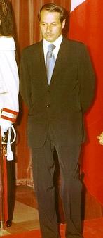 Pietro Conti Reichlin Collicello