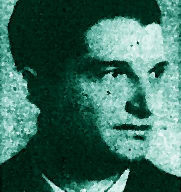 Cianetti, da Assisi a Terni e quindi ministro