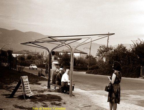 """Il nuovo """"Matteotti"""", un progetto diventato utopia"""