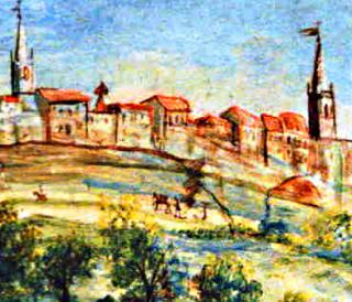 Collescipoli