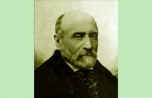 Giuseppe Petroni, morte di un patriota mazziniano  e massone