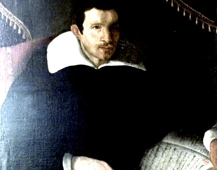 1612: i Priori di Terni e le misure a tutela della privacy