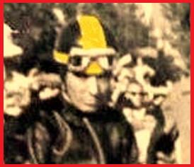 """""""Zugheru"""", alla pista del Brin il re degli """"schizzetti"""""""