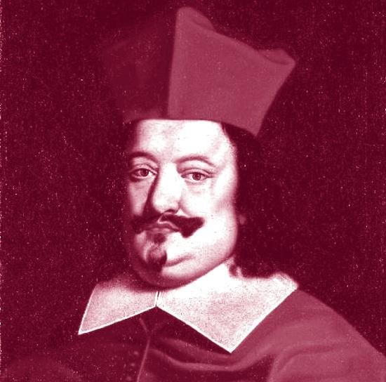 Rapaccioli 1656