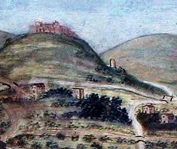 Perticara e Rocca Carlea: Terni progetta l'espansione territoriale