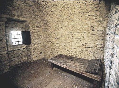 1578: troppi i carcerati in attesa di giudizio, il Comune accelera i tempi