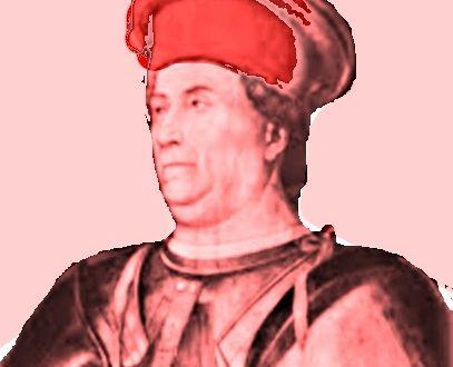 """Moscatello e marmellata per """"addolcire"""" Francesco Sforza"""