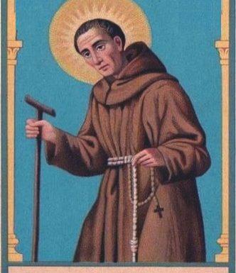 Stroncone in ansia per le reliquie del Beato Antonio