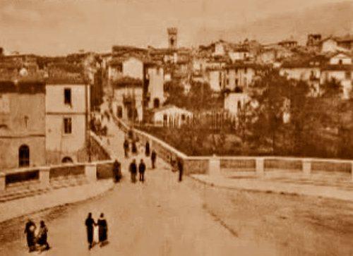 Terni 1889, scontri per il centenario della rivoluzione francese