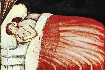 Terni 1468: un postribolo nel sottoscale al palazzo del Podestà