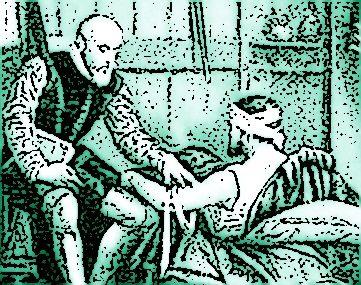 1612, un medico solo a Terni non basta, il Comune ne assume un altro