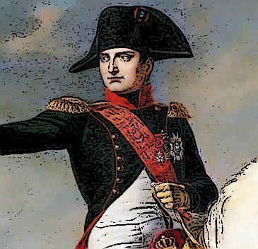 1809, Papigno e Miranda aggregati a Roma? Terni dice no a Napoleone