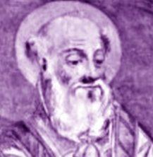 Sant'Anastasio, un vescovo di Terni avvolto nel mistero