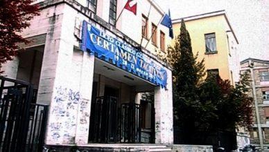 liceo classico terni