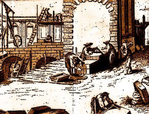 1720: il Comune di Terni adotta misure contro la corruzione