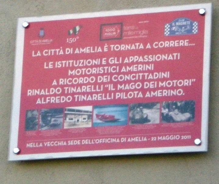 Rinaldo Tinarelli