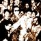 1958, due bambini vedono la Madonna a Maratta: e arrivano fedeli da tutta Italia