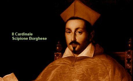"""Terni 1629, furto al Monte di Pietà: il cardinale ordina """"cacciate il cassiere"""""""