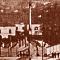 Terni 1902: due operai morti e sette feriti per un incendio alla Ferriera