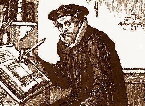 1602, per due giovani di Terni e Narni accesso privilegiato all'università di Perugia