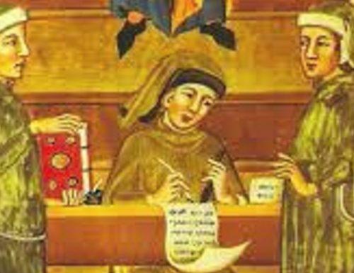 Terni 1388: giustizia lenta, il Comune detta limiti ferrei sui tempi per l'appello
