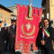 """1450: il """"Tyrus"""" simbolo di Terni, ma sui particolari c'è disaccordo"""