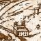 Terni 1462, nuove tasse comunali: c'è da riparare la Rocca di Colleluna
