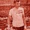 1960: il Giro d'Italia parte da Terni con Anquetil in maglia rosa
