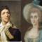 Simonne: la mai gratificata Madame Marat ne fu poi la vedova perseguitata